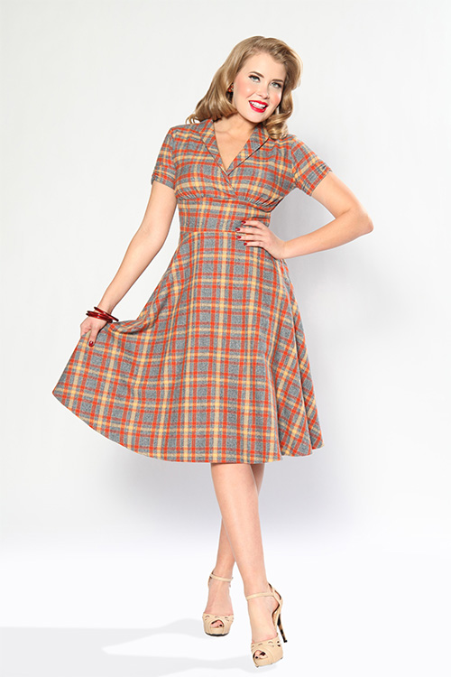 p-20471-watercooler_dress_-_rust_500x750.jpg